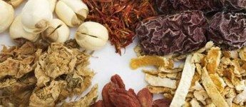 Chinese tonic herbs for athletes ma sheen fitness