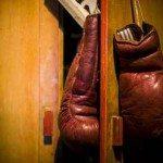 hanging-boxing-gloves